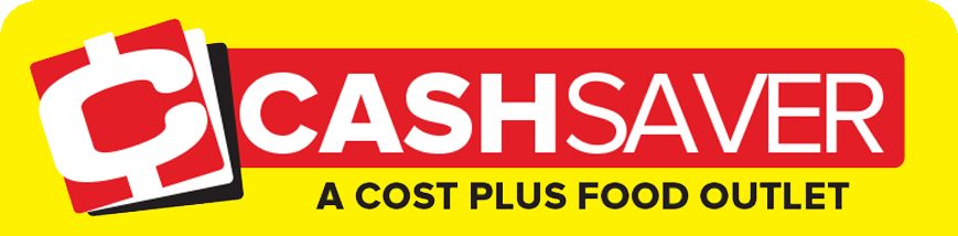 Cashsaver South